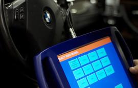 wi-diagnostic-services