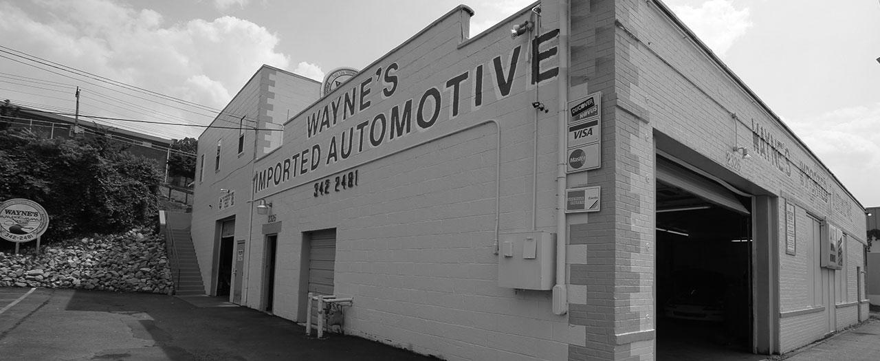 Waynes-Imports-Banner-3